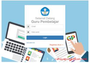 Cara Daftar Program Profesi Guru PPG Melalui Aplikasi SIMPKB 2017