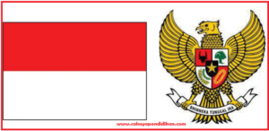 Karakteristik Negara Asean Indonesia-Materi IPS Kelas 8