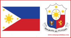 Karakteristik Negara ASEAN Filipina
