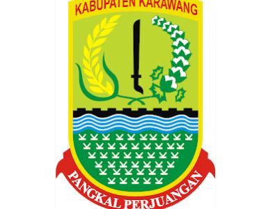 Lokasi SKD Kabupaten Karawang CPNS 2018